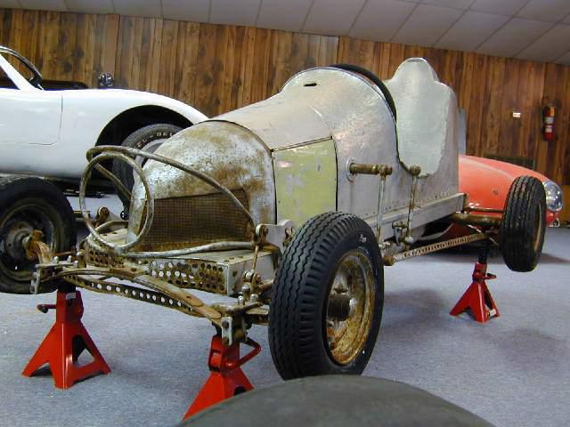 Remarkable midget race car chassis opinion